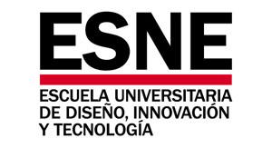 Escuela Universitaria de Diseño