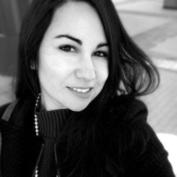 Vanessa Cueva