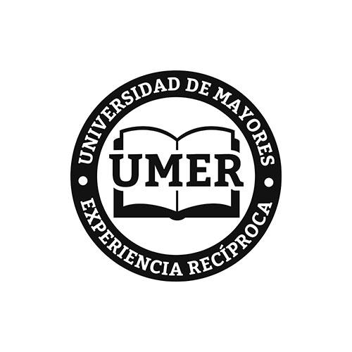 Logo Umer