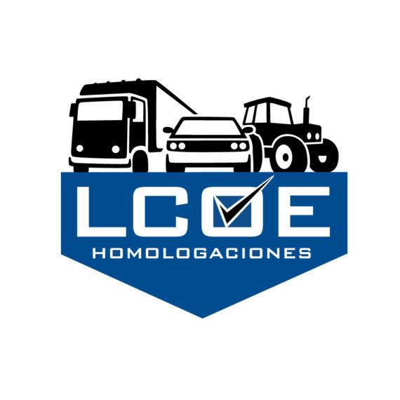 Diseño LCOE