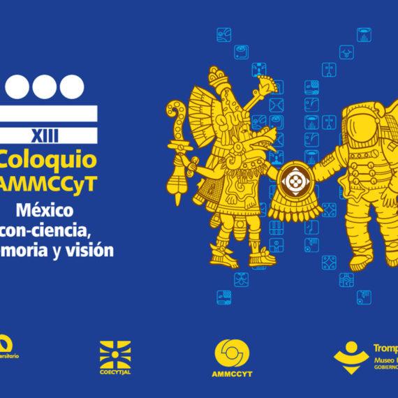 Coloquio Museos