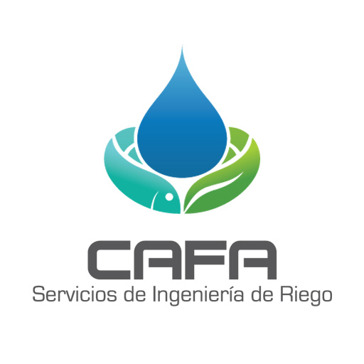 Logotipo CAFA