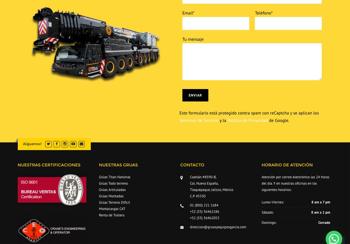diseño web majadahonda